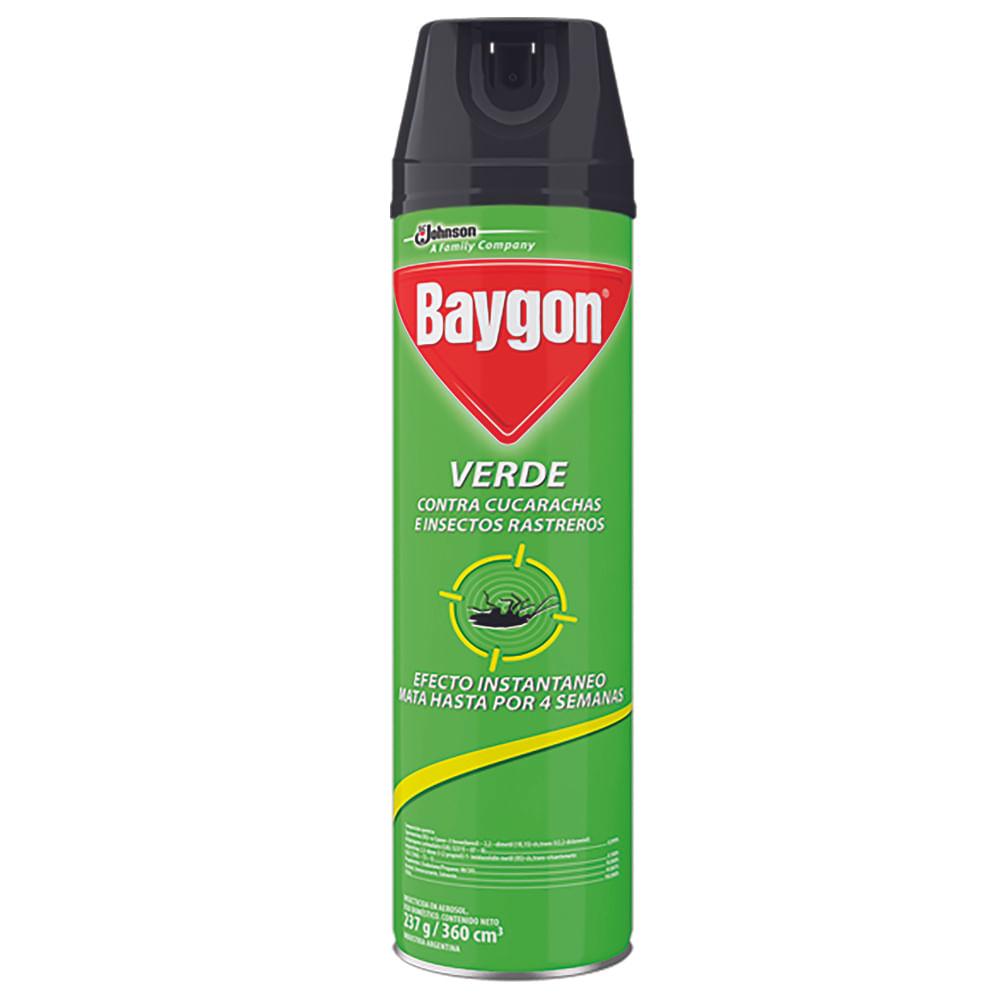 Insecticida-Baygon-Verde-Rastreros-360-ml