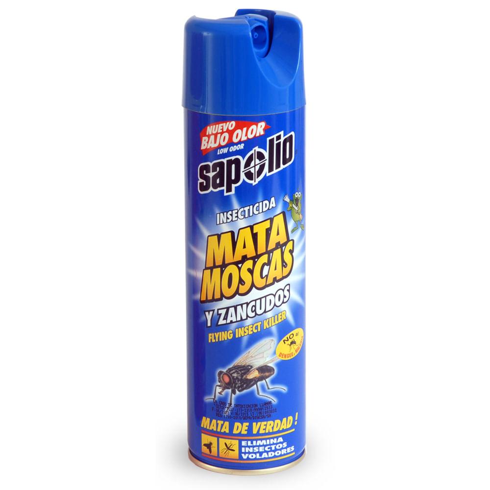 Insecticida-Sapolio-Aerosol-360-ml-Zancudos-Y-Moscas