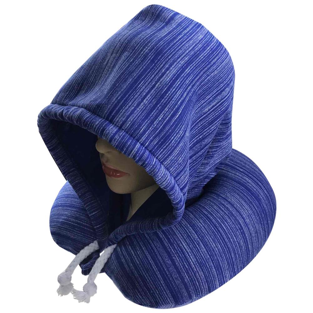Cojin-Con-Capucha-Azul