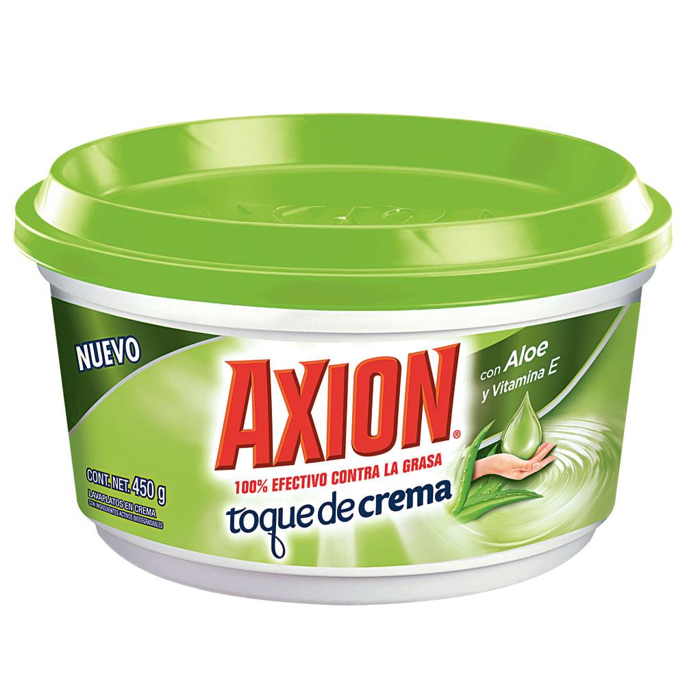 Lavavajilla-En-Crema-Axion-450-g-Aloe