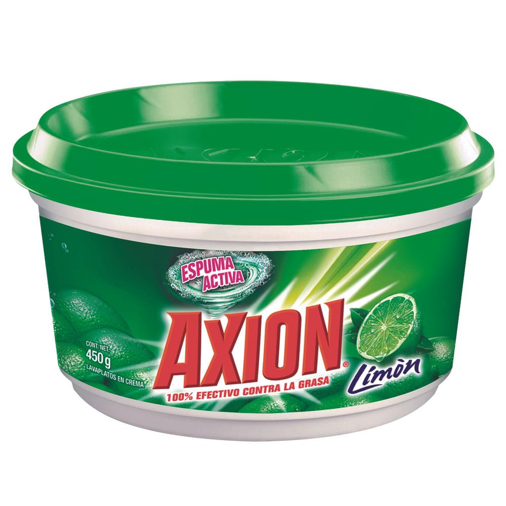 Lavavajilla-En-Crema-Axion-450-g-Limon