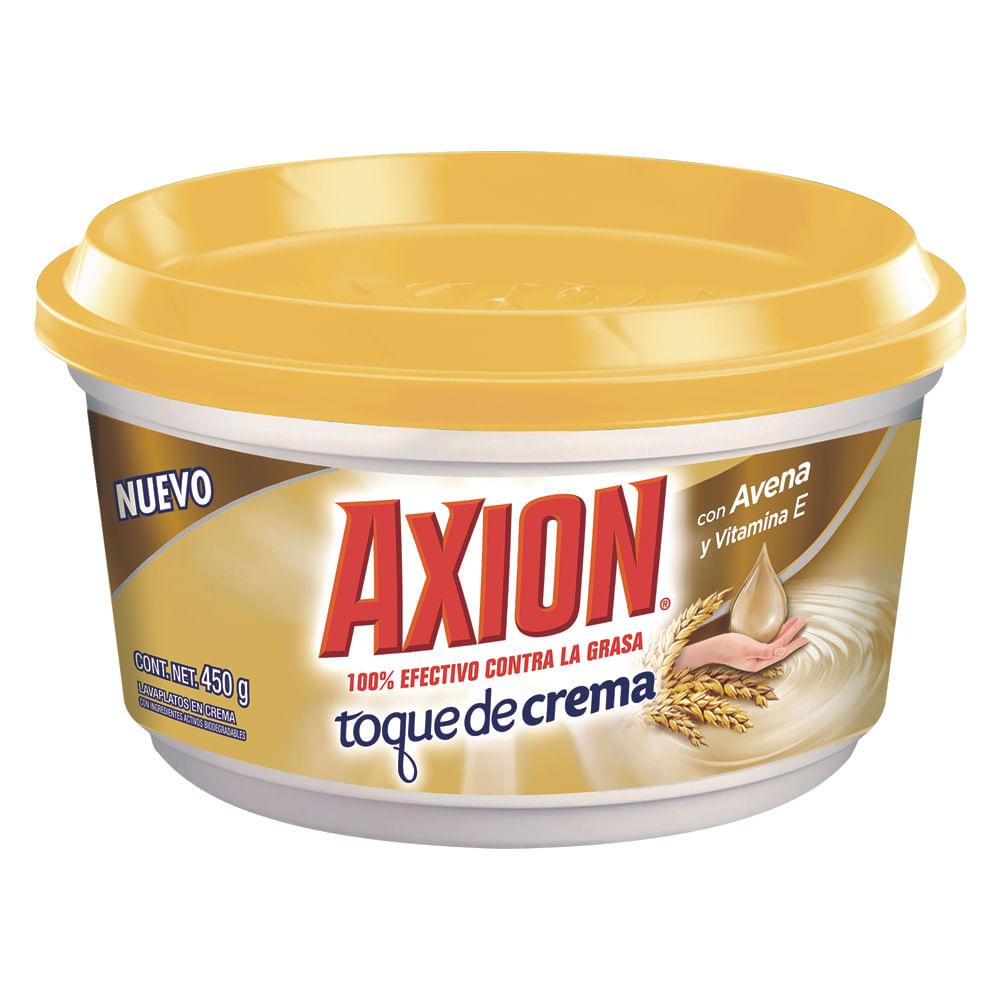 Lavavajilla-En-Crema-Axion-450-g-Avena