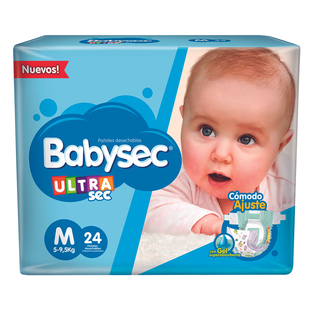 Panales-Babysec-Ultra-Mediano-24-unds