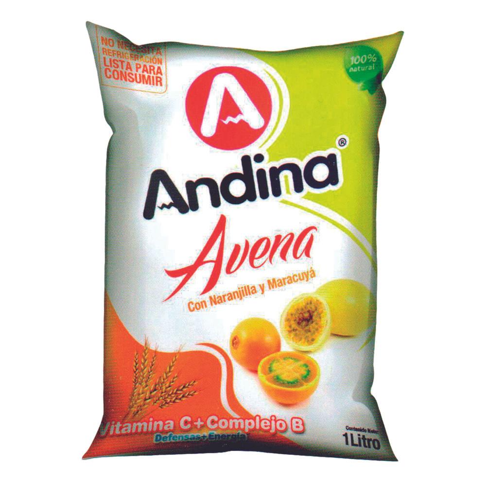 Bebida-Avena-Andina-1-L--Frutas-3x1.99