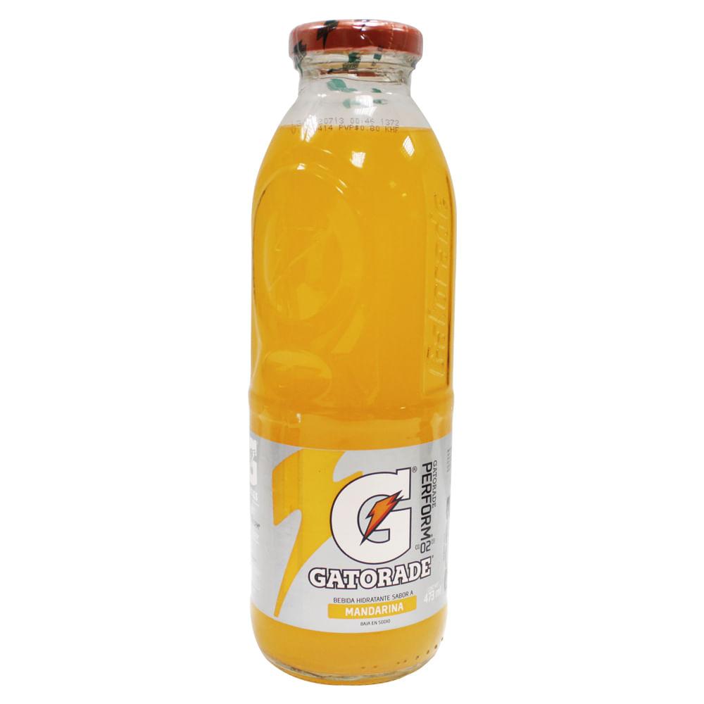 Bebida-Hidratante-Gatorade-473-ml-3x1.99