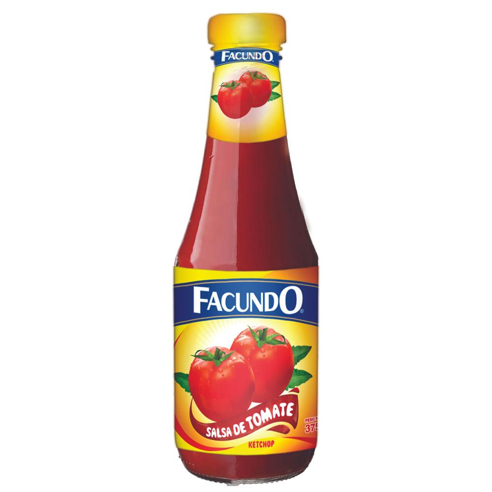 Salsa-De-Tomate-Facundo-375-g