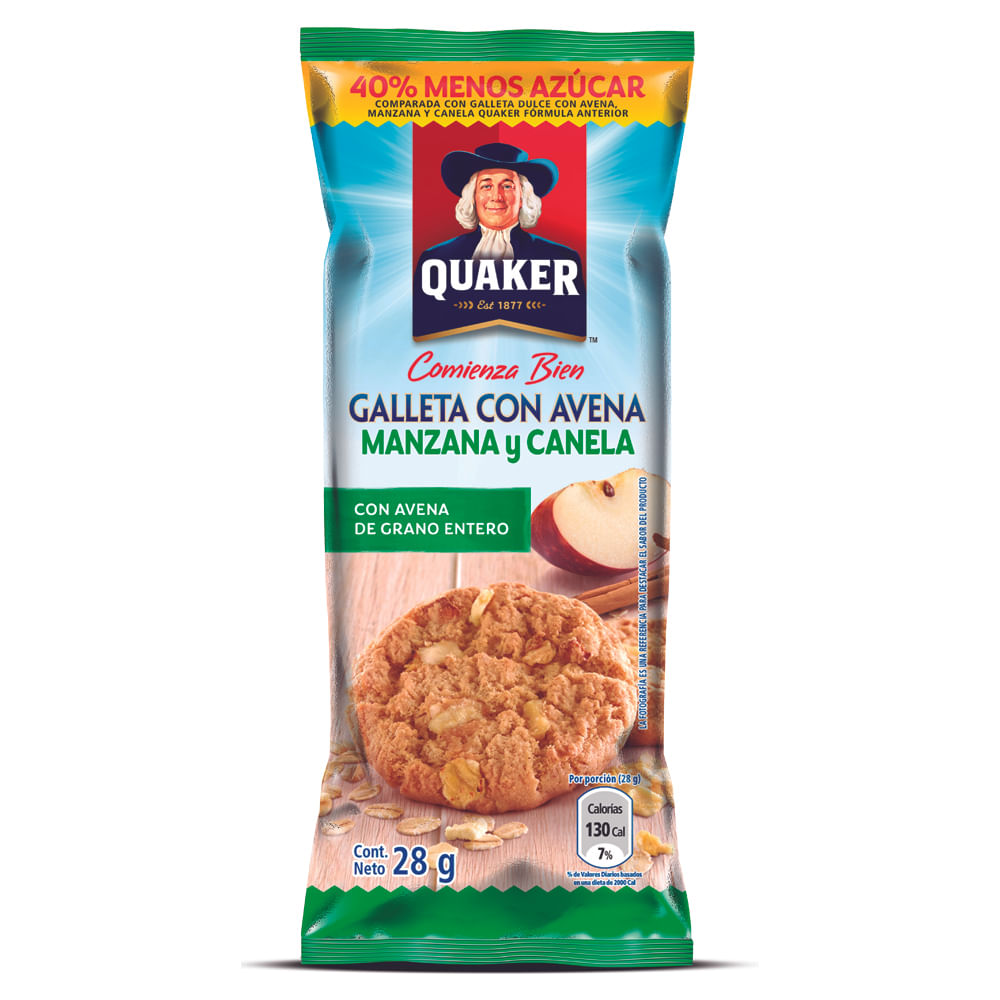 Galletas-Dulces-Quaker-28g-Manzana-3x-0.99
