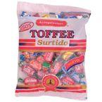 Caramelos-Masticables-Toffe-Surtidos-Egos-Fda-260g