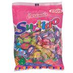Caramelos-Duros-Surtidos-Egos-450-g-Fda