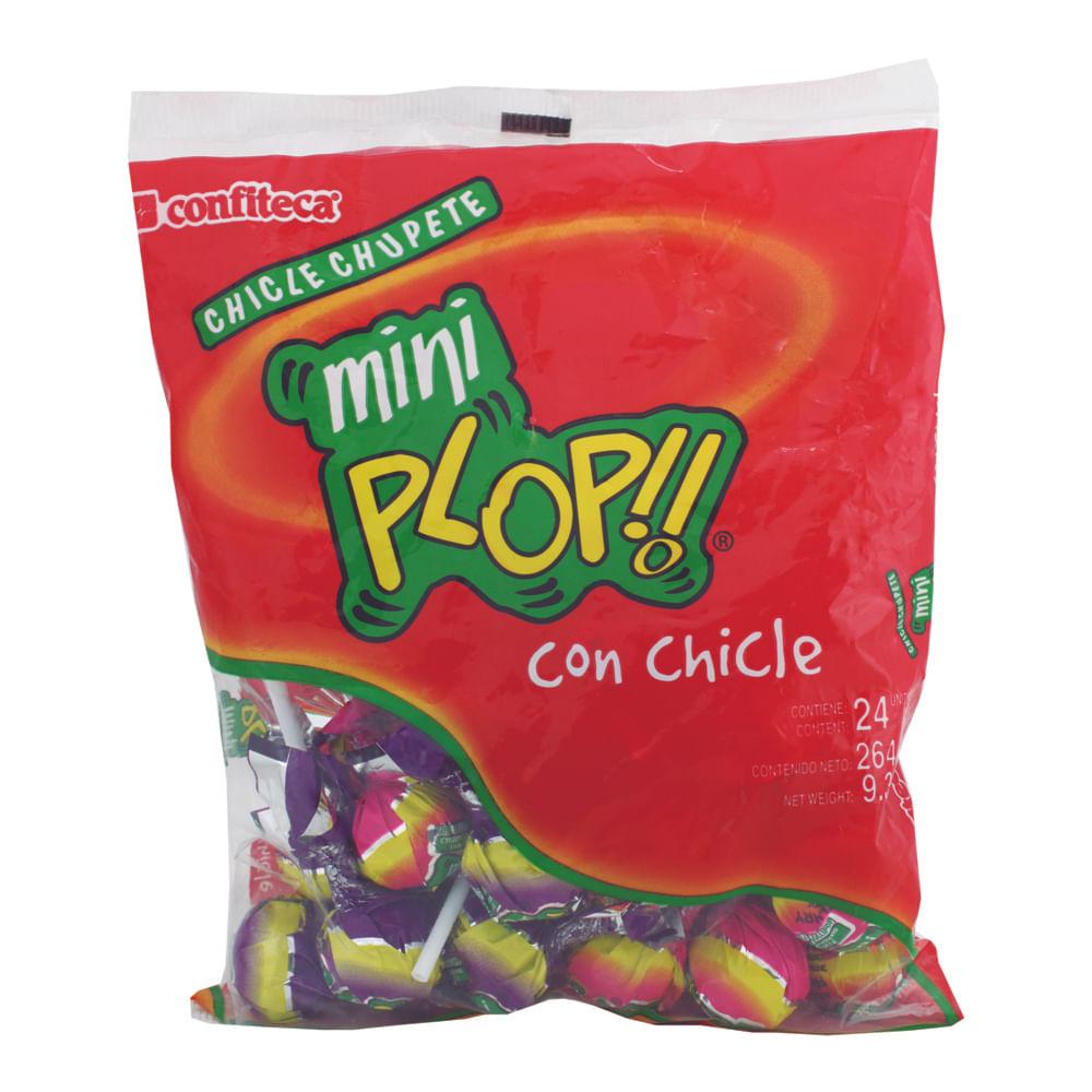 Chupetes-Mini-Plop-264-gr-Fda