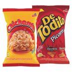 Snack-De-Todito-Farrero-180-g