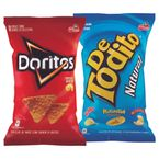Snack-De-Todito-Patoditos-250-g