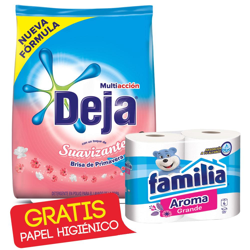 Detergente-Deja-1-Kg-Brisa-Primavera-Gratis-Papel-Higienico