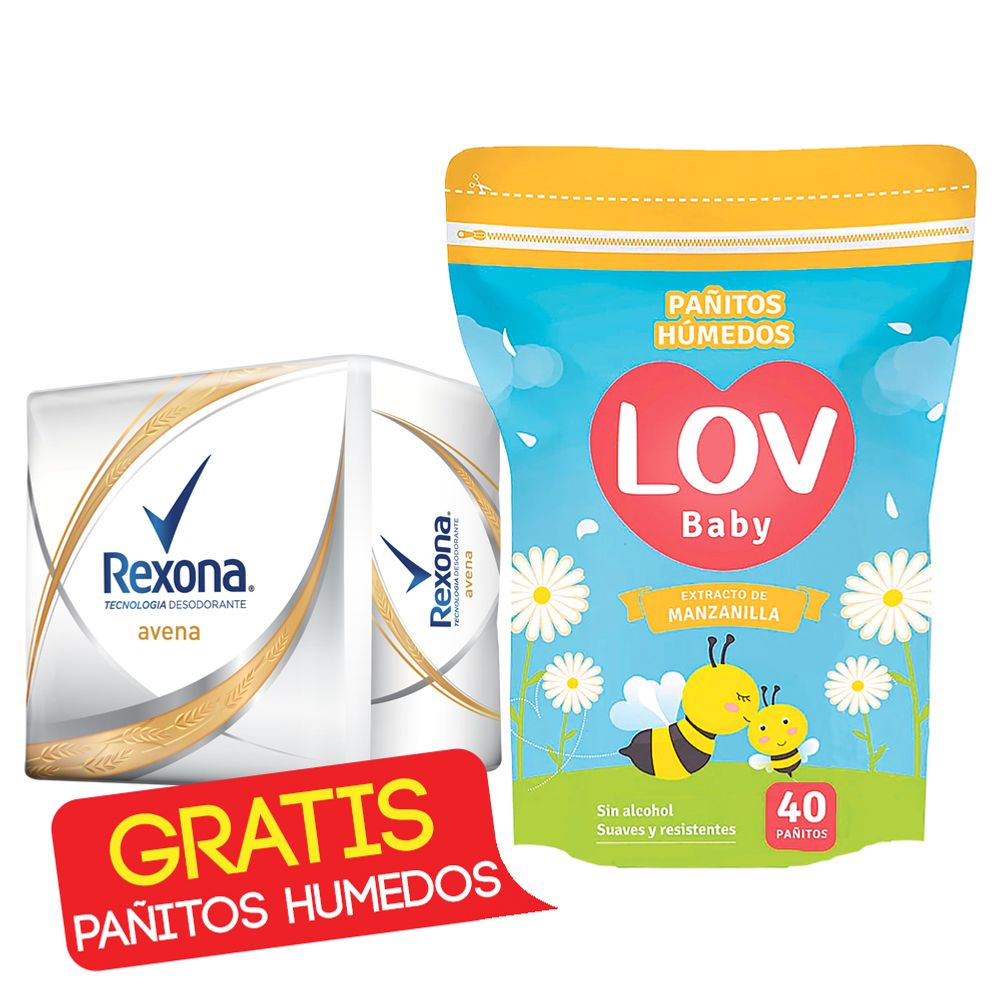 Jabon-Rexona-X-3-unds-125-g-c-u-Avena-Fresh--Gratis-Pañito-Lov