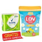 Jabon-Rexona-x3-unds-125-g-c-u-Bamboo-Gratis-Pañito-Lov