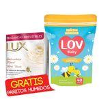 Jabon-Lux-X-3-unds-125-g-c-u-Delicadeza-Floral-Gratis-Pañito-Lov