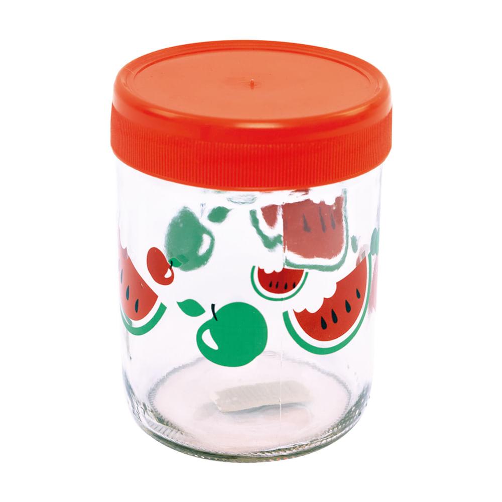 Pomo-de-vidrio-Cridesa-477ml--Decorado-Frutas