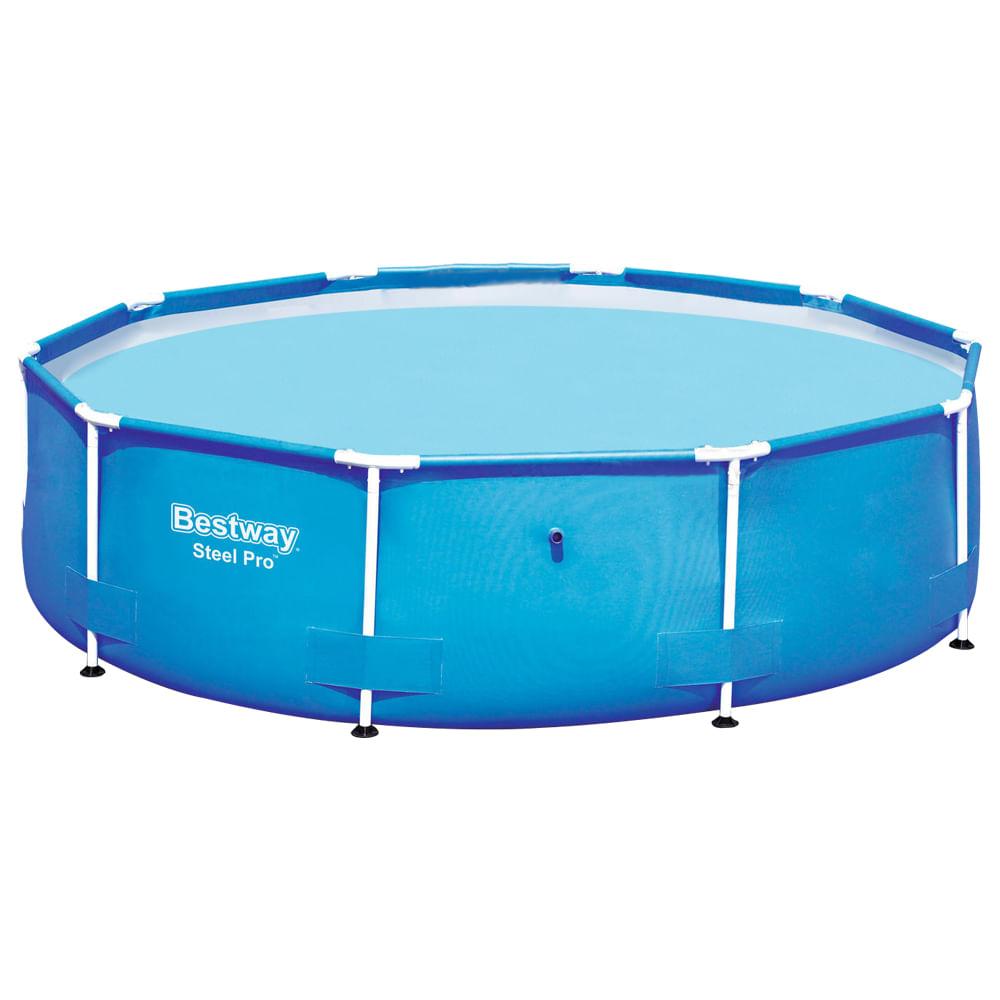 Piscina-estructural-BestWay-305x76cm-redonda