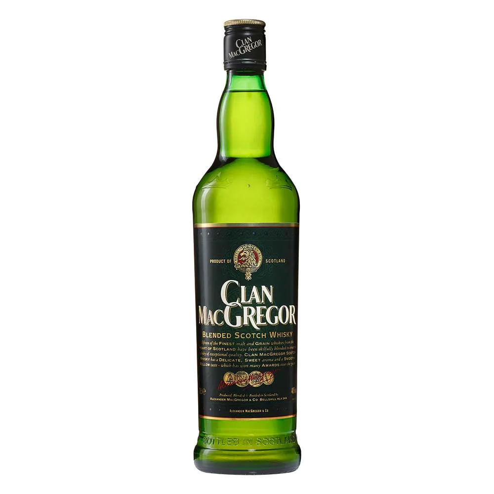 Whisky-Clan-Mac-Gregor-750-ml