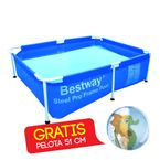 Piscina-estructural-BestWay-228x159x24cm-GRATIS-Pelota-de-playa