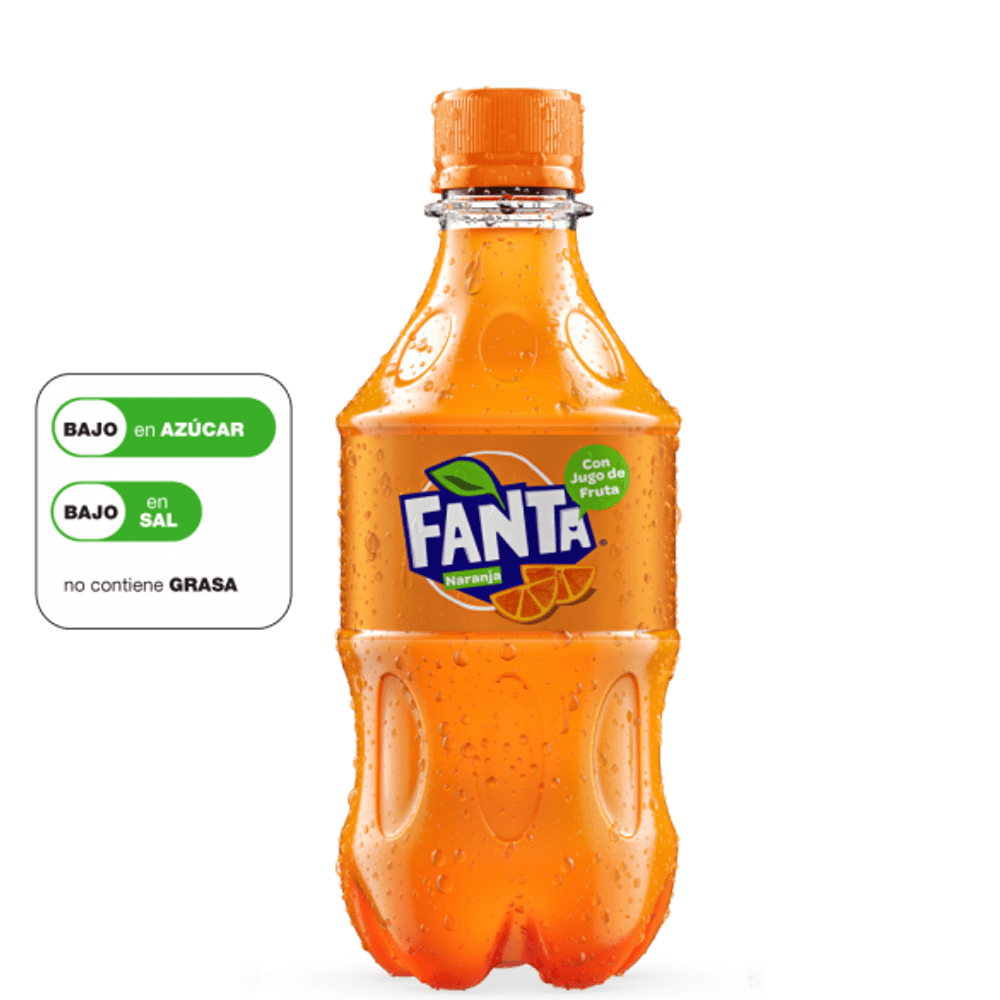 Cola-Fanta-350-ml