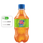 Cola-Fioravanti-Manzana-350-ml