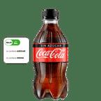 Coca-Cola-Zero-350-ml