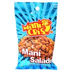 mani-cris-salado-fda-100-g