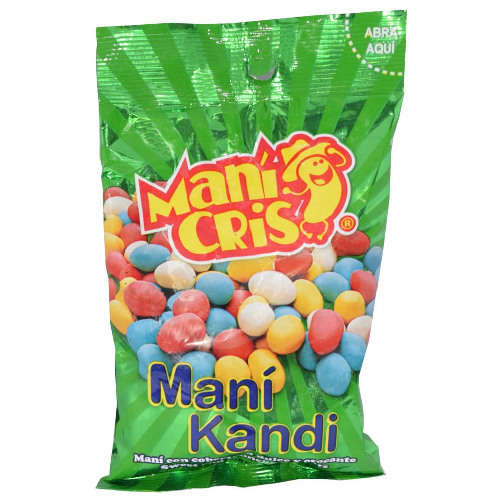 mani-kandi-cris-familiar-fda-100-g