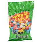 mani-kandi-cris-familiar-fda-100-g