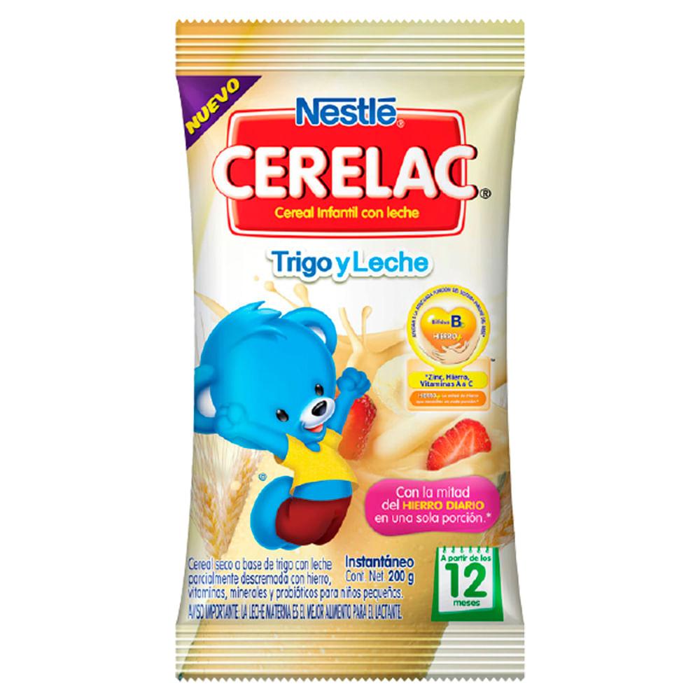 Alimento-Cerelac-200-g-Trigo-y-Leche