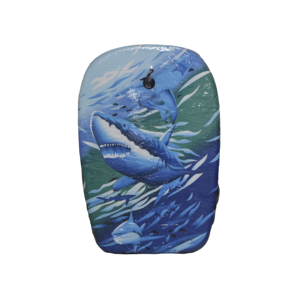 Tabla-de-Moribugui--Extreme-66-cm-Tiburones
