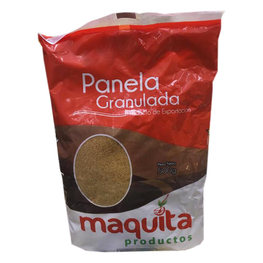Panela-Maquita-500-g