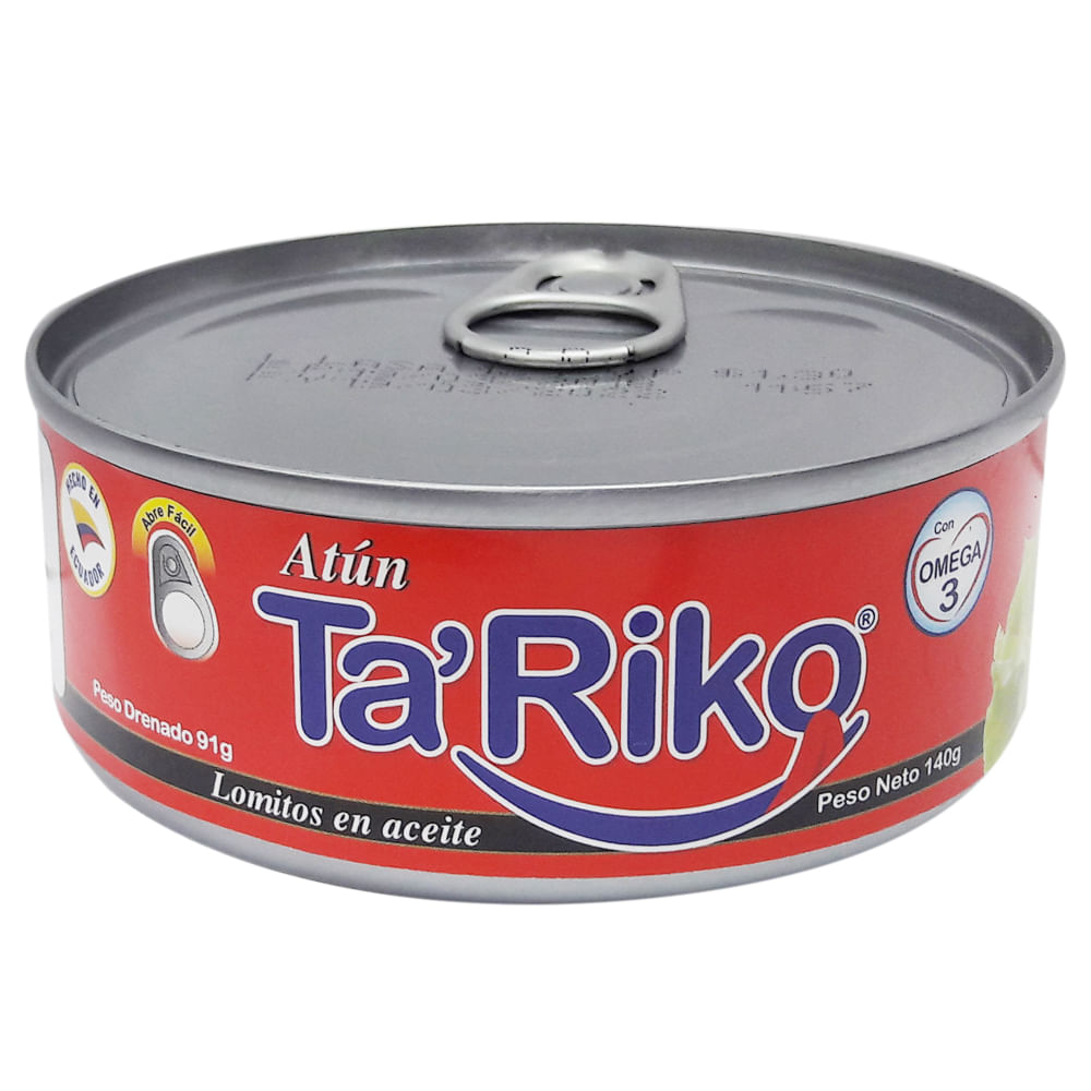 Atun-Ta-Riko-lomitos-en-aceite-140-g-A-F