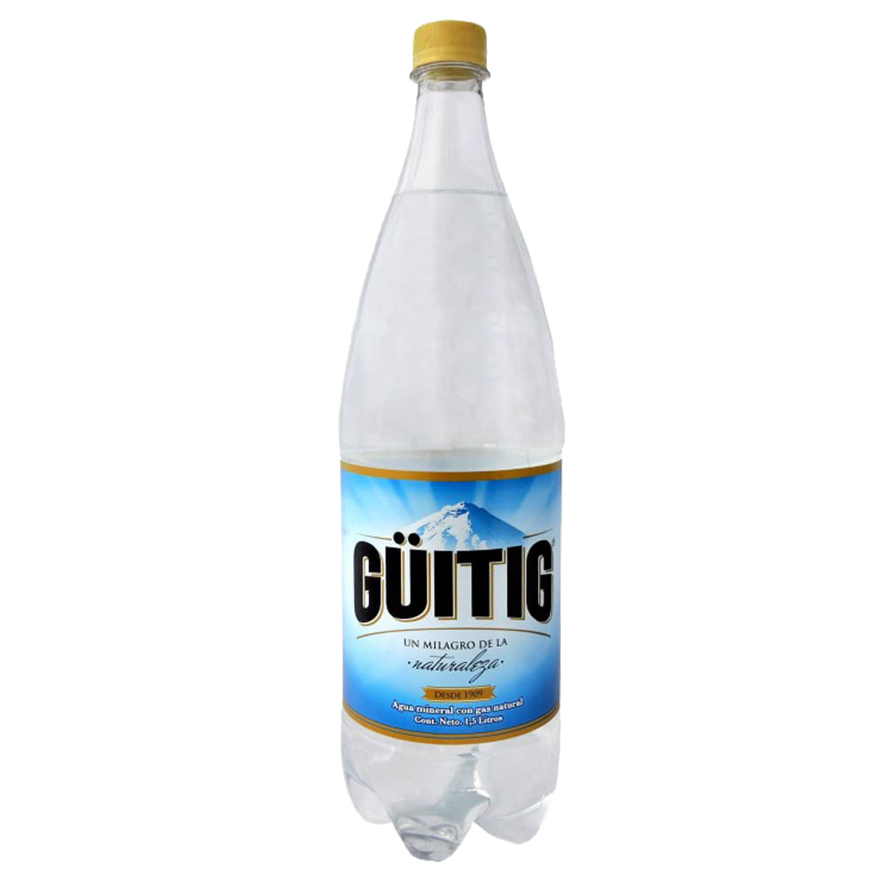 Agua-Mineral-Guitig-1.5-L