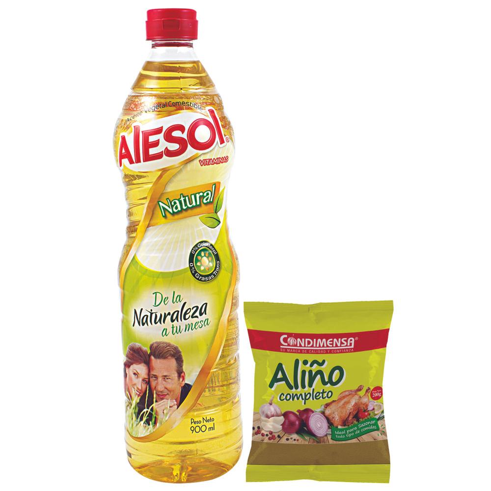 Aceite-Alesol-900-cc-Con-Alino-200g-sachet