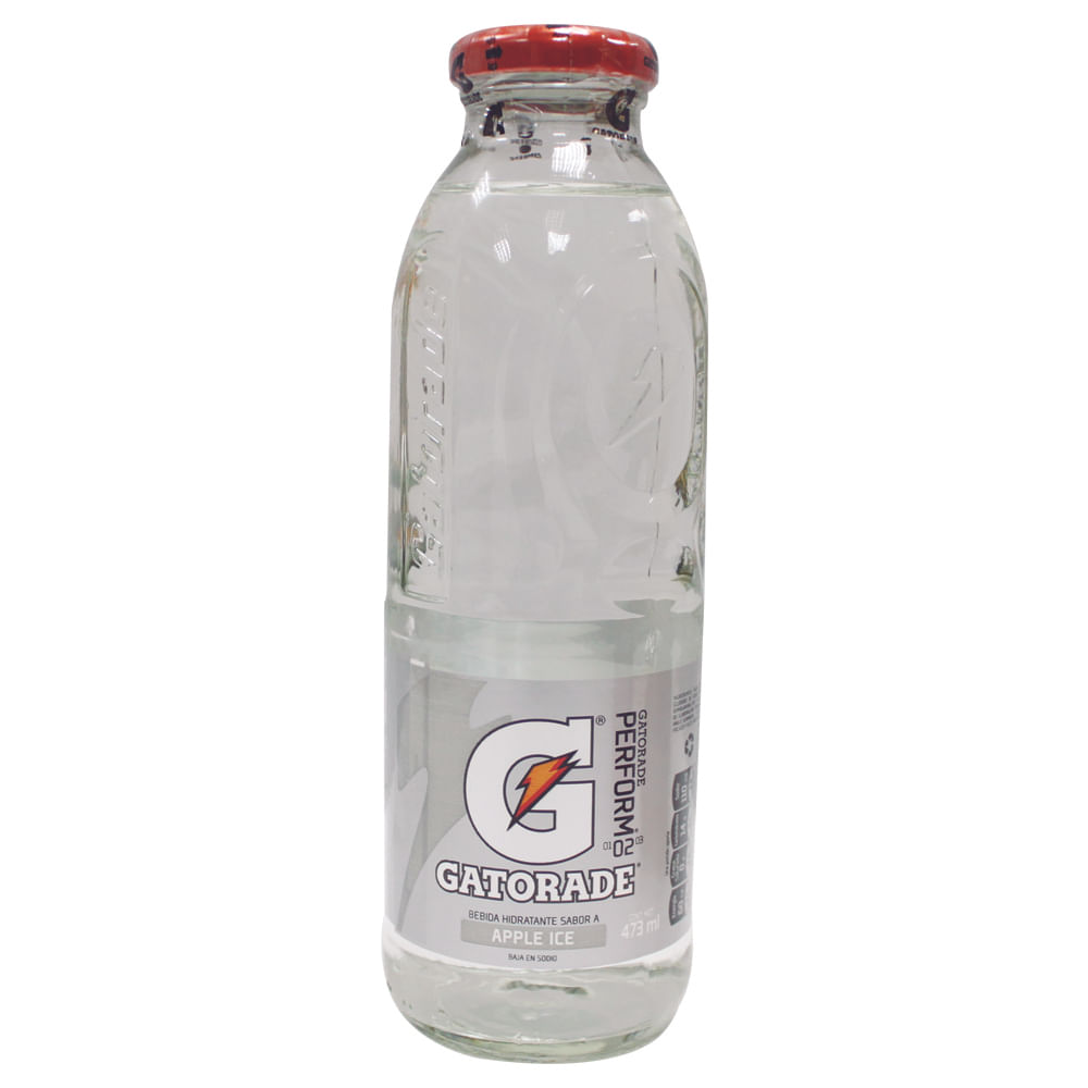 Bebida-Hidratante-Gatorade-Apple-Ice-473-ml