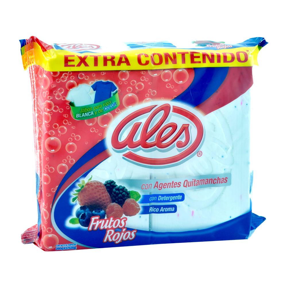 Jabon-de-lavar-ales-260-g-2-uds-frutos-rojos