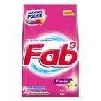 Detergente-Fab-1-kg-flores-para-mis-amores
