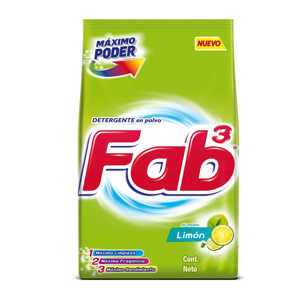 Detergente-Fab-1-kg-limon