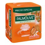 Jabon-Palmolive-3-unds-120-gr-c-u-aceite-de-almendra