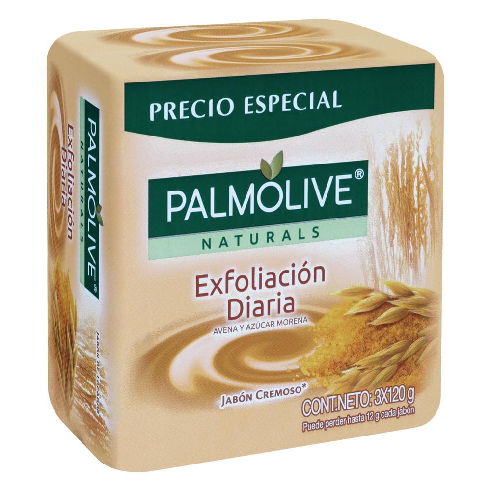 Jabon-Palmolive-3-uds-120-gr-c-u-avena-y-azucar