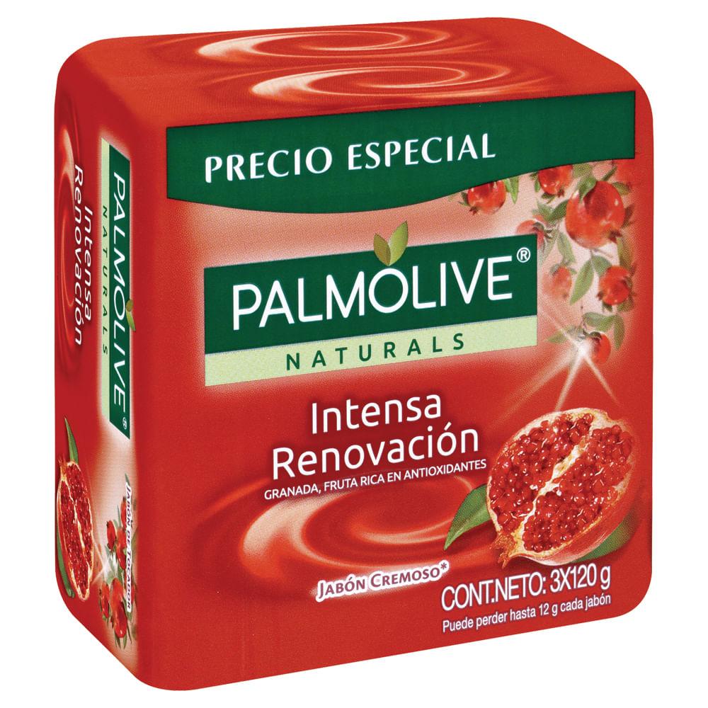 Jabon-Palmolive-3-uds-120-gr-c-u-granada