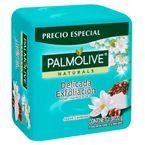 Jabon-Palmolive-3-uds-120-gr-c-u-jazmin-y-manteca-de-cacao