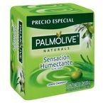 Jabon-Palmolive-3-uds-120-gr-c-u-aloe