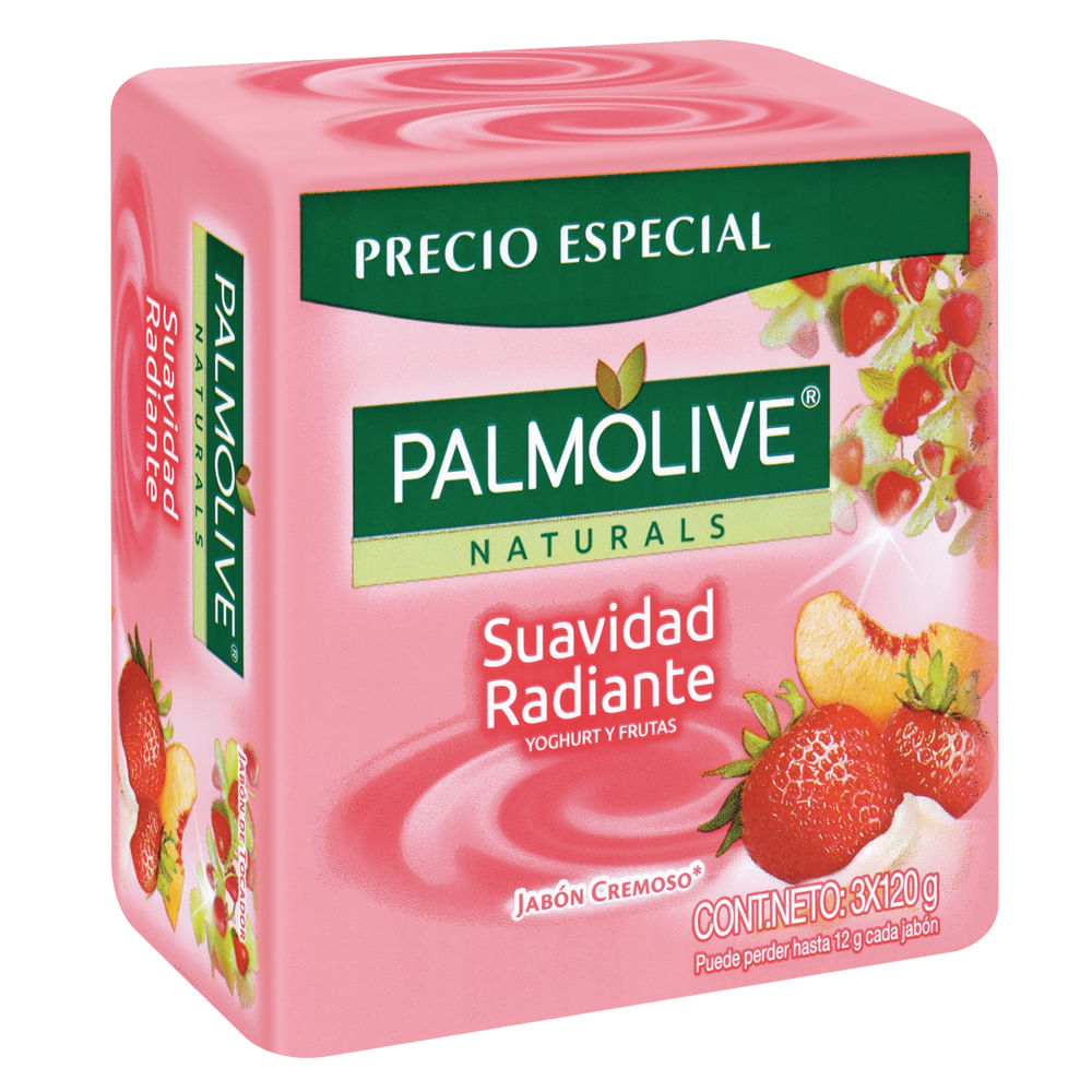 Jabon-Palmolive-3-uds-120-gr-c-u-yogurt-y-frutas