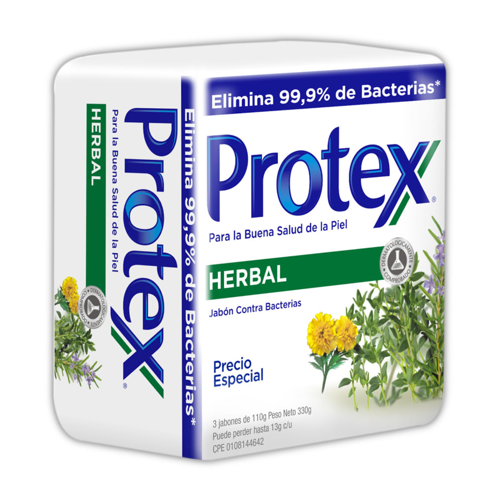 Jabon-Protex-3-uds-110-g-c--u-herbal