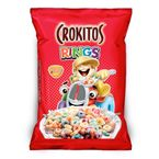 Cereal-Crokitos-180-g-aritos-de-colores-fda