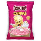 Cereal-Crokitos-180-g-arroz-crocante-fresa-fda