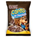 Cereal-Crokitos-180g-copos-chocolate-fda